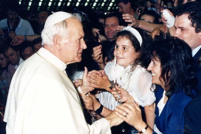http://www.garabandal.org/News/Pope_6.jpg